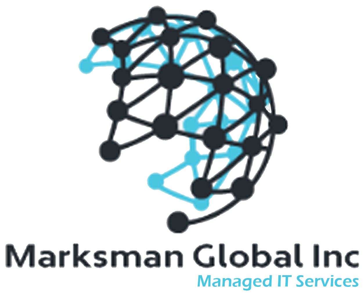 Marksman Global Inc - Managed IT Services Company